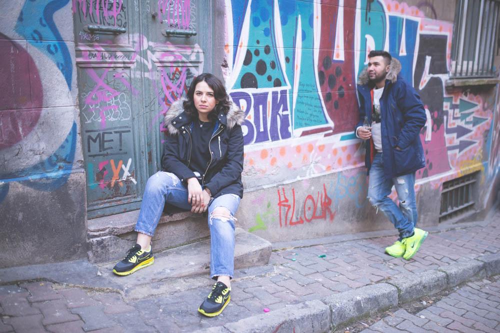 Aşk Fotoğrafçısı